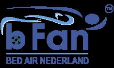 Bed Air Nederland